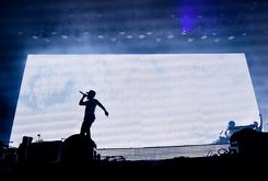 Chance The Rapper Apologizes For Satirizing Labels On Tour
