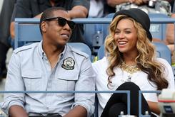 Jay-Z & Beyonce: Top 5 Collabs