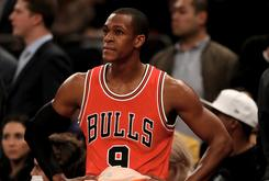 Rajon Rondo, New Orleans Pelicans Reportedly Agree To One-Year Contract