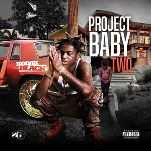 Project Baby 2 [Album Stream]