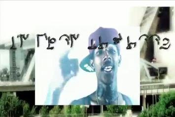 "LilPlayBoii, Slim Dunkin. Yung Dirty, Shawtyboy, K. Camp, Yung & Red ""Im From The Hood"" Video"