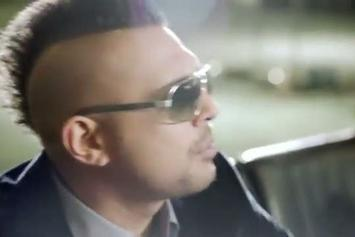 "Sean Paul """"She Doesn't Mind"" [Official Video] "" Video"