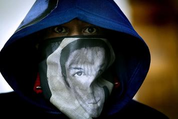 Trayvon Martin: Hip Hop Responds