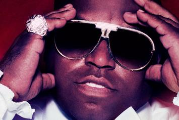 Cee Lo Green & Management Sued For $14.2M For Missed Shows