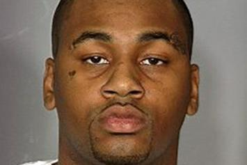 Suspect Revealed In Drive-By Shooting Of Kenny Clutch