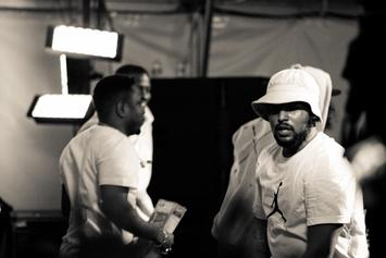"""Young Jeezy To Appear On Remix Of ScHoolboy Q's """"Yay Yay"""""""