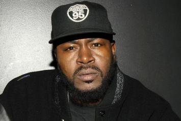 Trick Daddy Takes A Shot At Lil Wayne While Discussing Possible Sit-Down