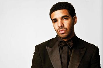 """Drake Announces """"Would You Like A Tour?"""" [Update: Select Dates Rescheduled]"""