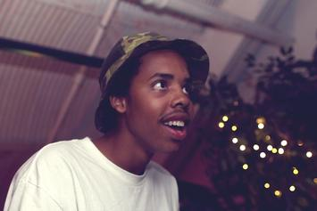 "Earl Sweatshirt Voices His Dislike For ""Magna Carta Holy Grail"" On Twitter"