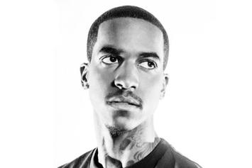 Lil Reese Arrested For Marijuana Possession