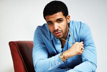 """Drake Calls Rich Homie Quan's """"Type Of Way"""" The """"Song Of The Summer"""" [Update: Quan Invites Drake To Get On Remix]"""