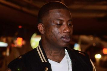 Gucci Mane Denied Request For Community Service In Aggravated Assault Case