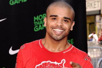 Raz-B's Coma Was A Hoax According To His Manager