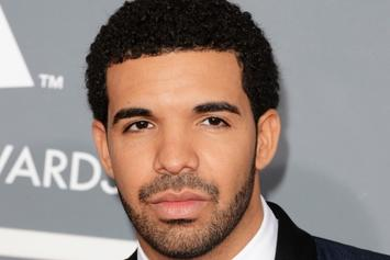 Drake's Former Stylist Sues Him For $76,000 Over Unpaid Bills