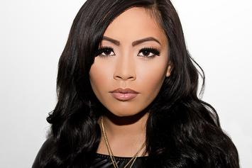 Honey Cocaine Is Debating Label Deals & Staying Independent