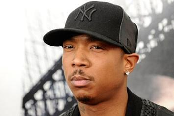 "Ja Rule Admits He ""Took The L"" In 50 Cent Feud"