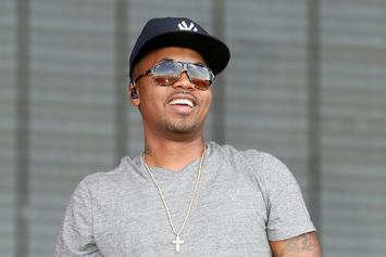Nas To Executive Produce & Provide New Music For Upcoming B-Boy Documentary