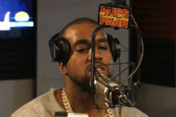 "Kanye West Speaks On Jay Z ""Suit & Tie"" Criticism"