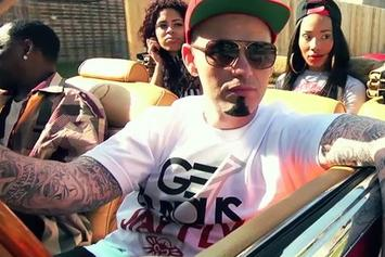 "Stream Paul Wall's ""#CheckSeason"" LP In Its Entirety"