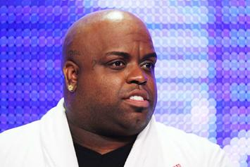 Cee-Lo Green Says Gnarls Barkely Will Reunite In 2014