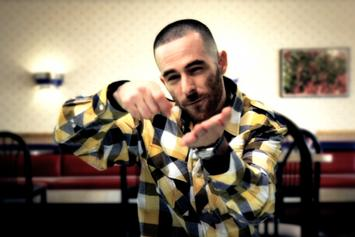 """The Alchemist Reveals """"The Cutting Room Floor 3"""" Album Cover, Tracklist & Release Date"""
