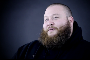 """Action Bronson Announces """"Blue Chips 2"""" Tour Dates [Update: New Dates With Eminem Added]"""