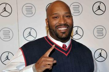 "Bun B Announces ""The Trillest"" Tour With Kirko Bangz [Update: Tour Dates Added]"