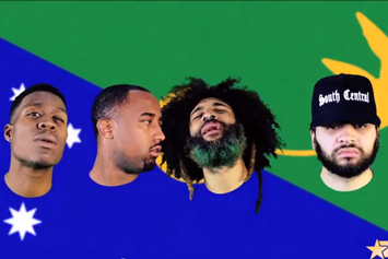 "OverDoz. ""Hiroshima / Baby Steps"" Video"