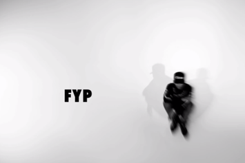 "KR (LA) ""KYP"" Video"