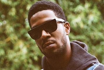 """Kid Cudi To Play Ari Gold's Assistant In """"Entourage"""" Movie"""