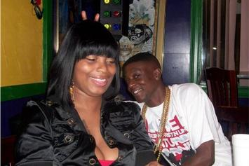 Lil Boosie's Baby Mamas Are Producing A Reality Show