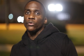 No Malice Denies Clipse Album Rumors Again