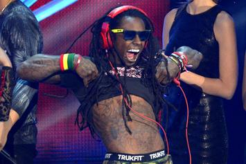 "Lil Wayne Will Show Up On The New ""Boondocks"" Season"