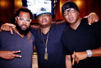 Master P Admits Fat Trel Is Better Off With Maybach Music Group