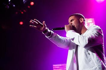 Drake, Kendrick Lamar, Pharrell & More To Perform At iHeart Radio Music Awards