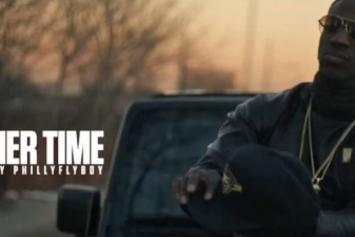 "Young Dro Feat. Spodee ""Hammer Time"" Video"