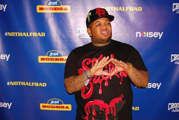 "DJ Mustard On Mistah F.A.B. Scuffle: ""I'm A Millionaire Now, So I Ain't Really Worried About Fighting"""