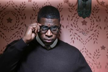 David Banner Speaks On The Psychology Of Violence Against Black Youth