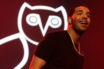 Drake Surpasses The Beatles' Number Of Billboard Hot 100 Singles