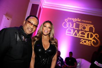 2014 Soul Train Awards Recap & Performances