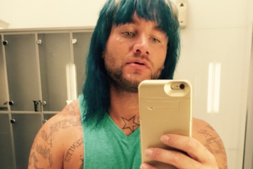 RiFF RAFF Will Be Your Prom Date For $28,000