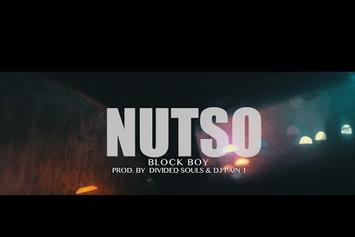 "Nutso ""Block Boy"" Video"