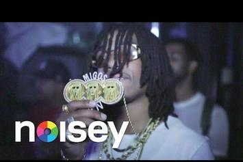 Noisey's Atlanta Documentary (Ep. 2)