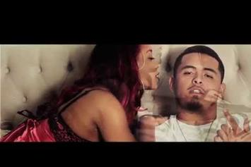 "A$ton Matthews ""What's My Name"" Video"