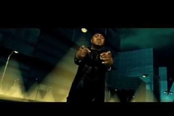 "Twista Feat. Chris Swagg ""Devil's Angel"" Video"