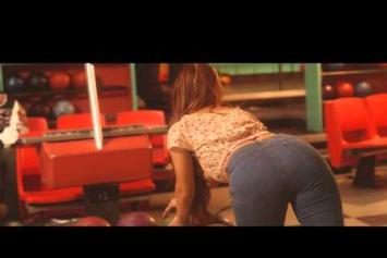 """OnlyFuturistic """"That Thang"""" Video"""