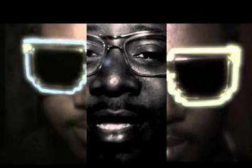 "T-Pain ""Look Like Him"" Video"