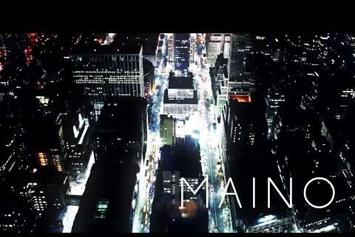 "Maino ""I Got 5 On It/We Take It (Freestyles)"" Video"
