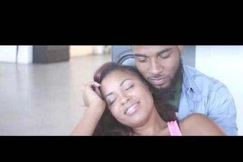 "Kanary Diamonds Feat. Epik ""Ready to Fly"" Video"