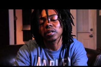 "Young Roddy ""Certified"" Video"
